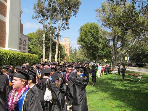 UCLA, graduation IMG_1183