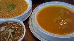 stew, curry, tarhana, bisque, food, dish, soup, cuisine,