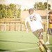 Small photo of Eephus Softball Game 1 (Intramural)-77