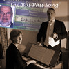 The Bus Pass Song