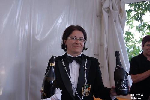 Prosecco_6_Weinmesse_San_Pietro_di_Feletto_2010_027
