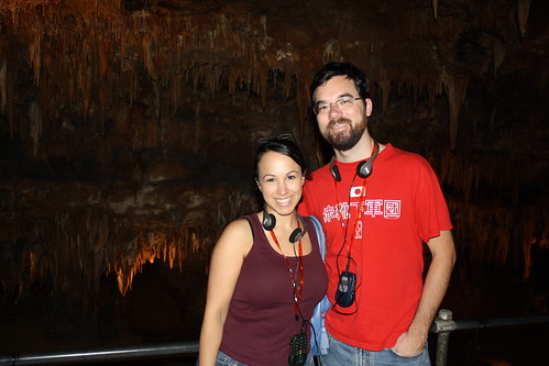 Luray Caverns 2010