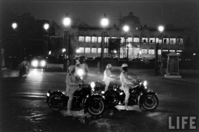 Saigon 1955 (15)