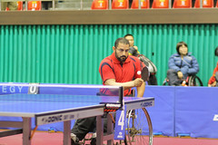 individual sports(1.0), table tennis(1.0), sports(1.0), ball game(1.0), racquet sport(1.0), para table tennis(1.0),