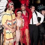 West Hollywood Halloween 2010 094