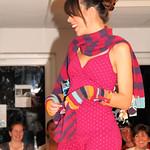 Illing NCHC Fashion show 141
