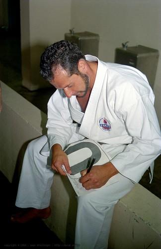 scan itkf pan american championship pr mayaguez agfa optima 200 roll b 0010.64RGBI raw.png
