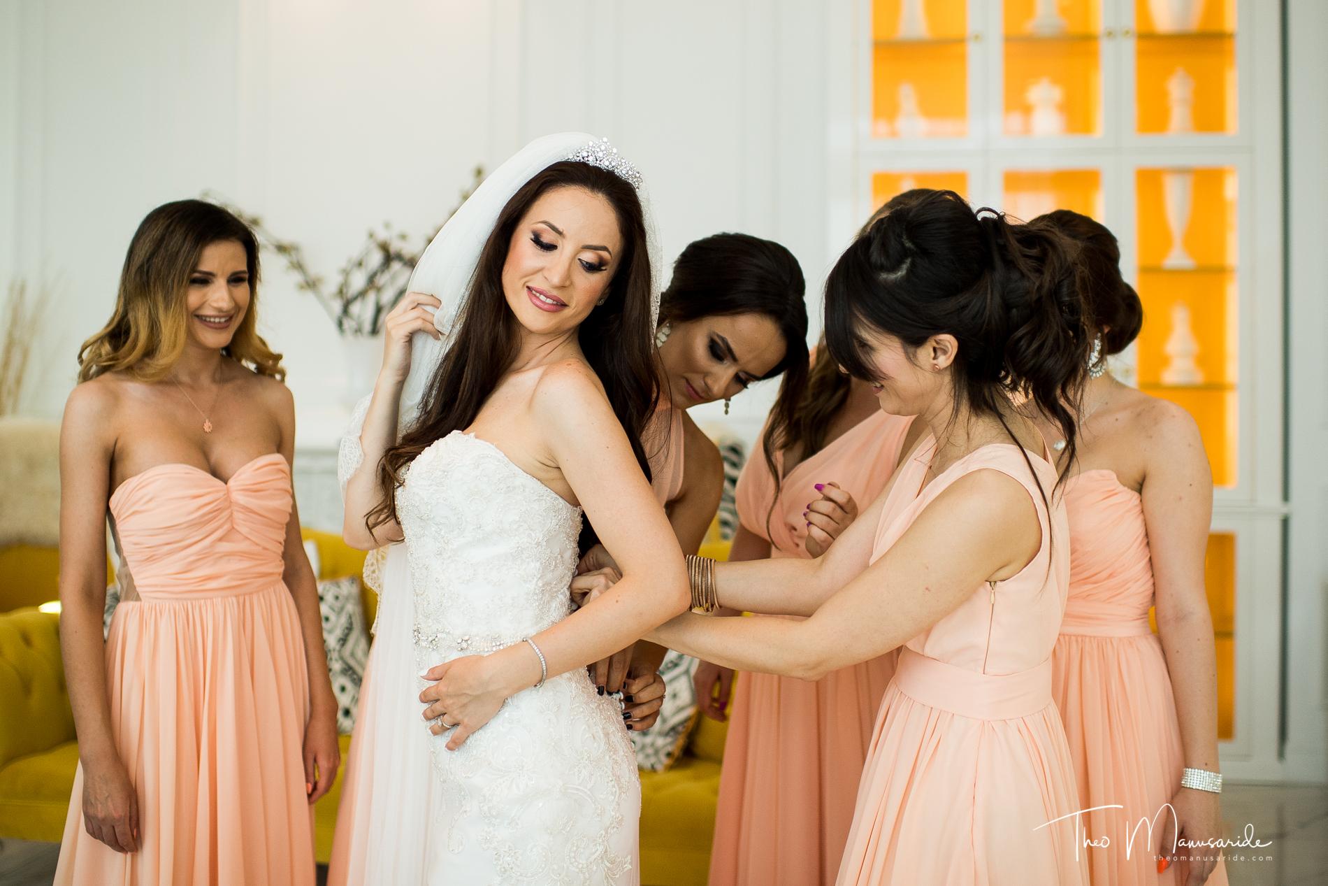 fotograf nunta corina si lucian-18