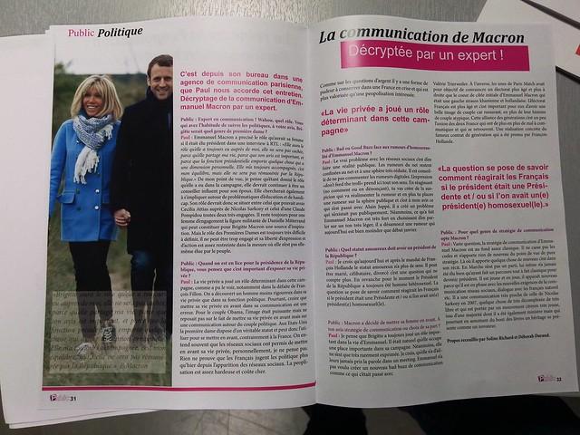IICP Magazine Public