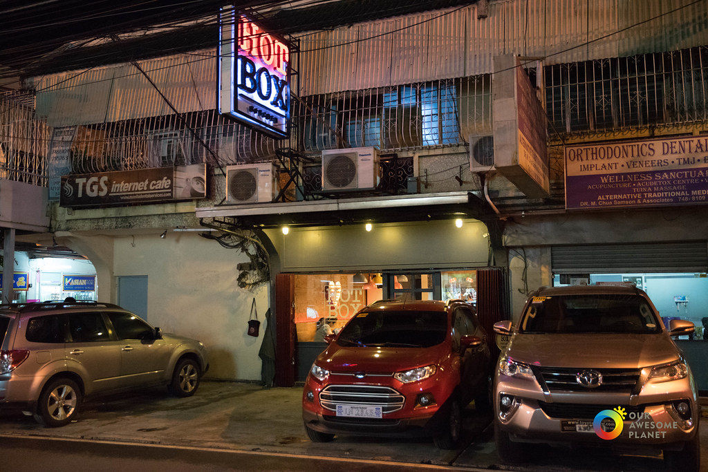 Hot Box Kitchen Greenhills-1.jpg