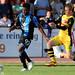 KSV Oudenaarde - Club Brugge 676