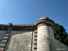 Monuments (2)