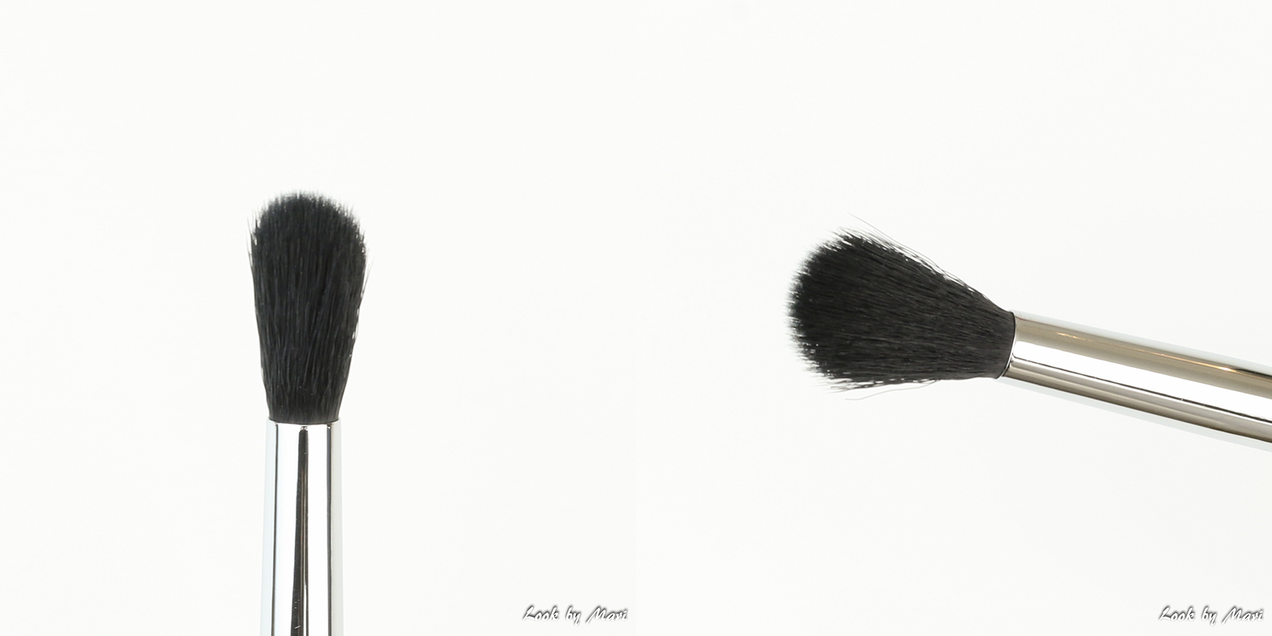 7 sigma beauty e40 blending brush review eleven