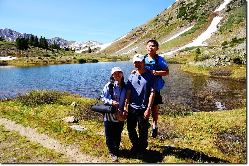 Pass Lake (14)