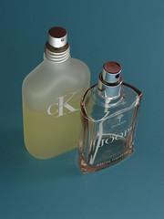 perfume, glass bottle, distilled beverage, bottle, cosmetics,