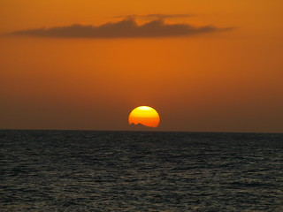 Key West | Florida | Sunset | PC120467.JPG