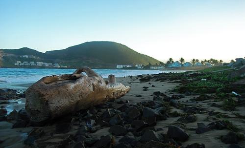 color beach caribbean stkittsandnevis frigatebay nikond40x