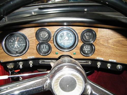 Lancer Evolution X Tuning Fiat 900t Bmw Oldschool R Volkswagen Type 3 Fiat V  Para Poder
