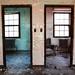 doorways by laurenfarmer