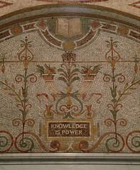 tapestry(0.0), carving(0.0), prayer rug(0.0), stone carving(0.0), design(0.0), flooring(0.0), art(1.0), mosaic(1.0),