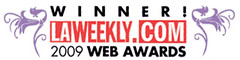 LAW-award