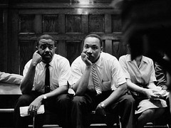 paul-schutzer-rev-ralph-abernathy-and-rev-martin-luther-king-jr-sitting-pensively-re-freedom-riders