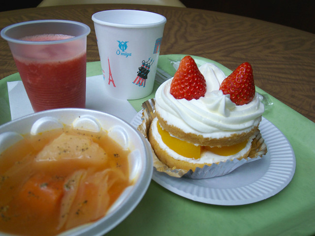 Photo:近江屋洋菓子店 神田本店 By s9727
