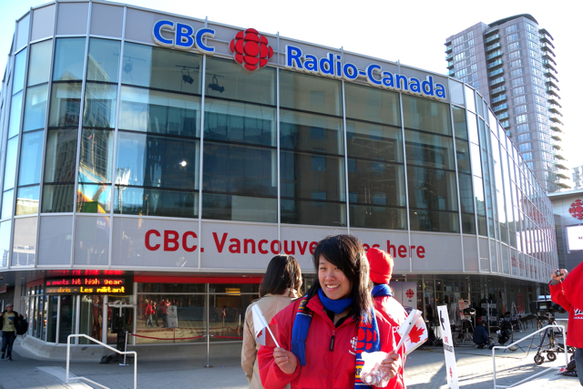CBC Tour