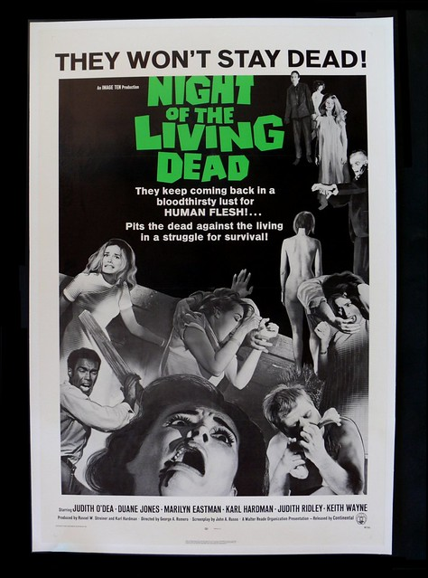 nightoflivingdead_poster