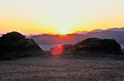 voyage trip travel sunset colors canon landscape geotagged desert couleurs wadirum middleeast jordan paysage coucherdesoleil jordanien jordanie jordania ירדן giordania ヨルダン moyenorient الأردن jordanië jordânia jórdanía 约旦 jordaania 요르단 ιορδανία iordania йордания иордания jordánsko jordānija jordanija