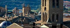 Catalunya: Churches & chapels