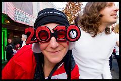 2010 Winter Games