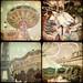 Carousel by september's bliss