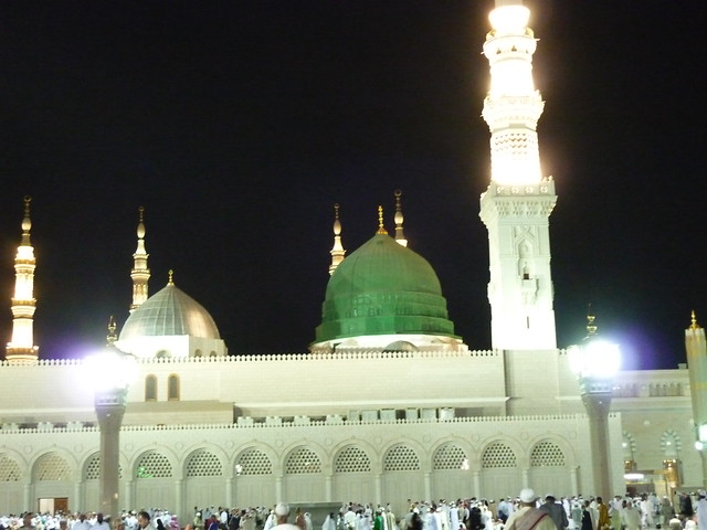 Roza E Rasool Inside http://www.flickr.com/photos/47050193@N02/4419487341/