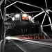 Day 186 - The New Ben Sawyer Bridge by joel8x