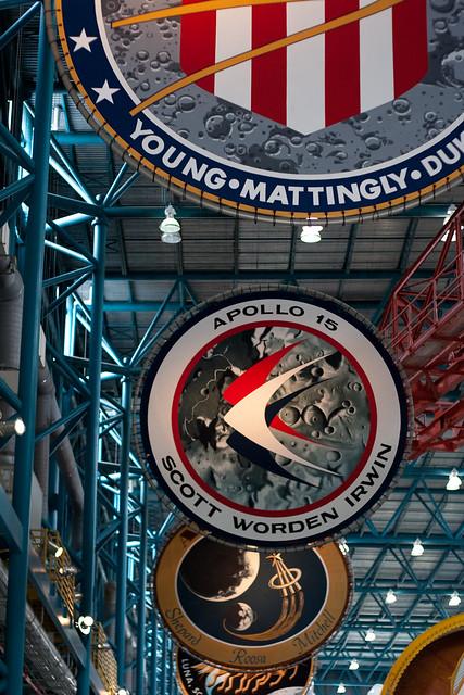 11 14 apollo mission symbol - photo #42