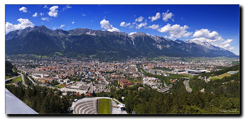 geotagged austria tirol österreich inn innsbruck updatecollection geo:lat=47246727 geo:lon=11399785
