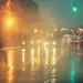 Rain by {jenny.elliott}