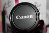 welcome canon ^.^ by Corna. QTR ♥ أستغفر الله