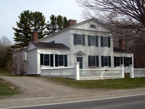 Barnum House, Grafton, Ontario_1376