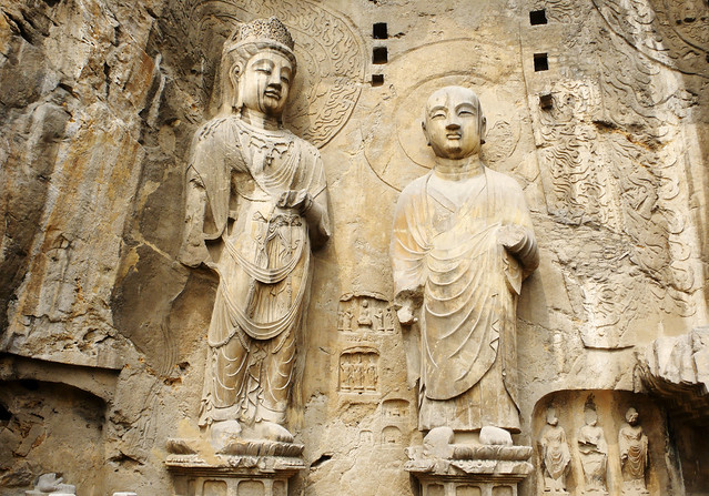 pinnacle buddhist dating site Browse photo profiles & contact who are buddhist, religion on australia's #1 dating site rsvp free to browse & join.
