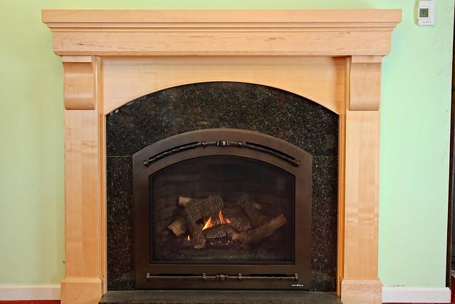 heat n glo cerona gas fireplace flickr photo