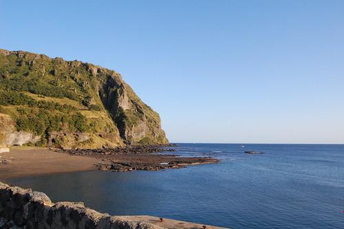 Jeju Island 제주도: Photo by Justin De La Ornellas.
