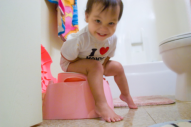 107.365_potty_training_jaiden