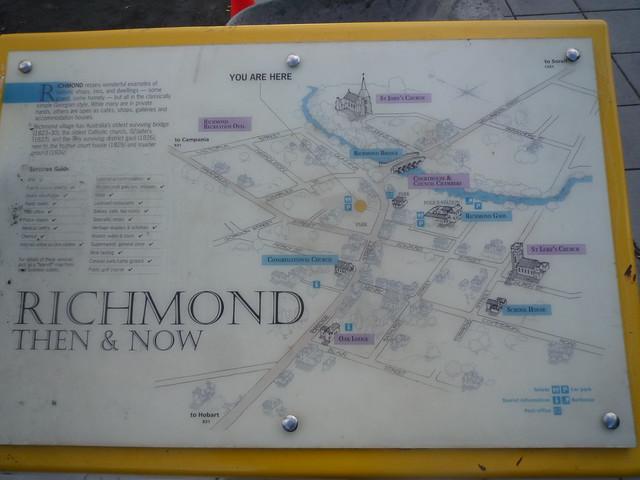 Richmond Map  Google Maps Wwwgooglejpmapsz19ampll