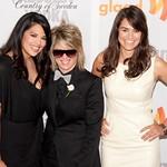 GLAAD 21st Media Awards Red Carpet 014