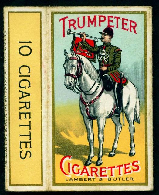 Cheap cigarettes Dunhill 120
