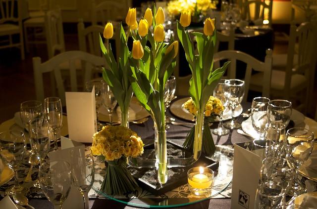 mesa de jardim jumbo : mesa de jardim jumbo:Centro De Mesa