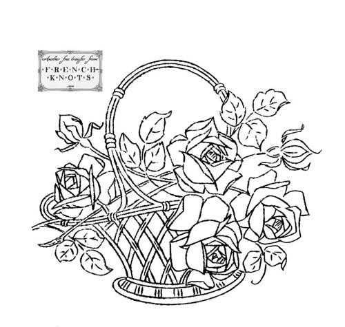 basket_roses