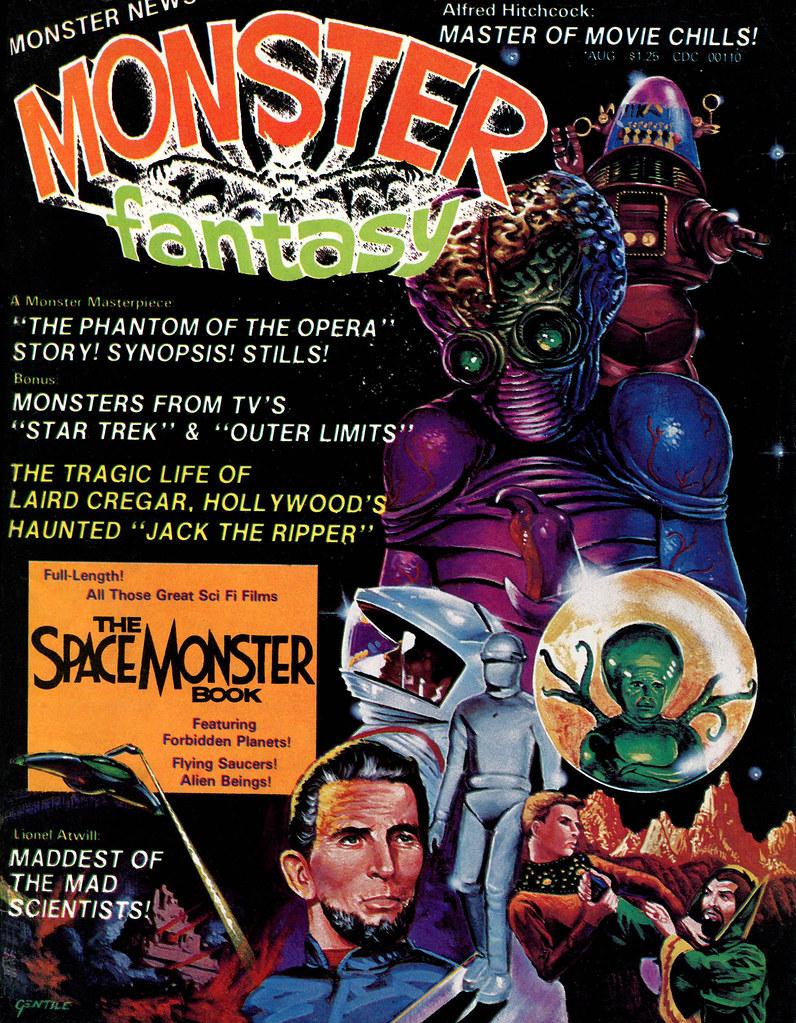 monsterfantasy03_01
